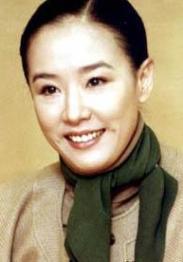 姜受延 Soo-yeon Kang