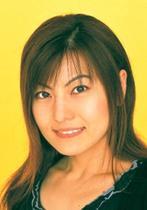 木村亚希子 Akiko Kimura