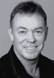 William Ilkley
