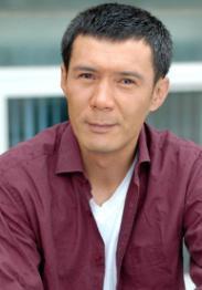 姚安濂 Anlian Yao