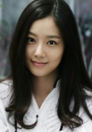 文彩元 Chae-won Moon