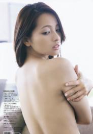水崎绫女 Ayame Misaki