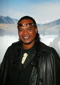 Lawrence Makoare-Lawrence Makoare