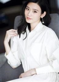 奚梦瑶-Ming Xi