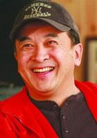 黄宏-Hong Huang