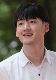 陈鹏万里-Pengwanli Chen