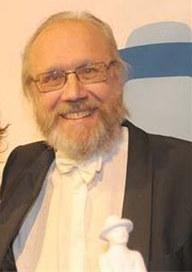 海奇·诺西艾南 Heikki Nousiainen-Heikki Nousiainen