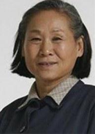 苇青 Qing WeiQing Wei