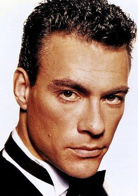 尚格·云顿 Jean-Claude Van Damme
