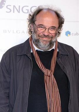 安杰洛·巴尔巴加洛 Angelo Barbagallo