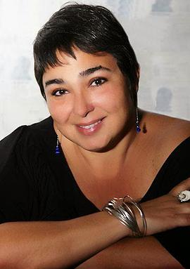 玛利亚·迪亚兹 María Isabel Díaz