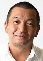 中野英雄Hideo Nakano