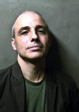 巴勃罗·贝格尔 Pablo Berger