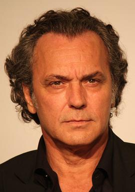 何塞·科罗纳多 José Coronado