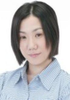 铃木真仁Masami Suzuki