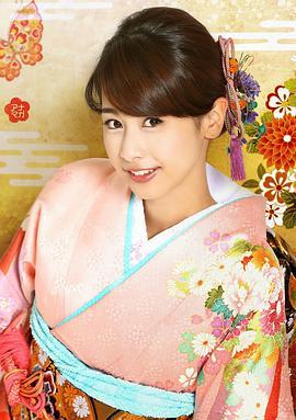 加藤绫子Ayako Kato