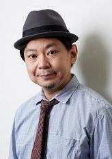 铃木收Osamu Suzuki