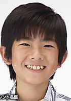 丸山步梦 Ayumu Maruyama
