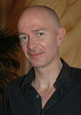 纪尧姆·洛朗 Guillaume Laurant