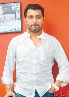 尼拉基·潘迪 Neeraj Pandey