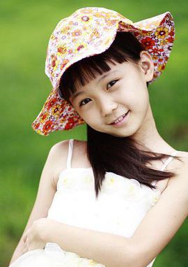 胡馨元 Xinyuan Hu