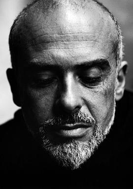 弗朗切斯科·克莱门特 Francesco Clemente