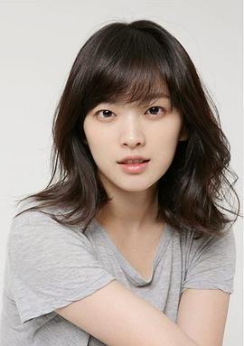 千禹熙 Cheon Woo-Hee
