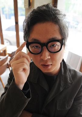 姜炯哲 Hyeong-Cheol Kang