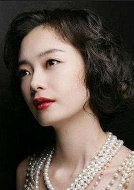 全昭旻 So-min Jeon