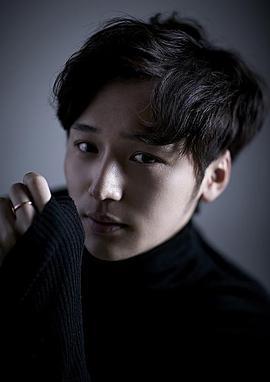 卞约汉 Yo-han Byun