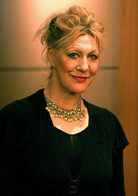 蕾妮·盖耶 Renée Geyer