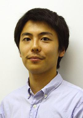 森冈龙 Ryû Morioka