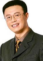 白燕升 Yansheng Bai