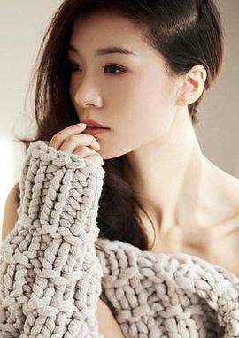 齐溪 Xi Qi