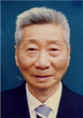 黄财章 Caizhang Huang
