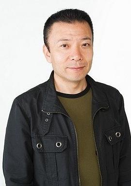 佐藤晴男 Satou Haruo