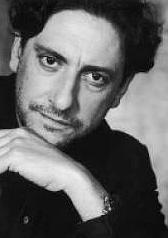 赛尔乔·卡斯特利托 Sergio Castellitto