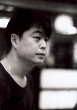 翁子光 Philip Yung