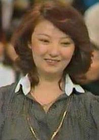 吉田理保子 Rihoko Yoshida