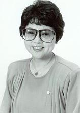 菅谷政子 Masako Sugaya