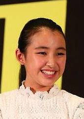 陈沛妍 Jacqueline Chan