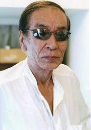 小林清志 Kiyoshi Kobayashi
