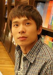 姚淳耀 Jack Yao