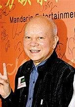 夏春秋 Chun Chau Ha