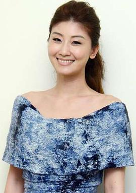 朱芷莹 Chih-ying Chu
