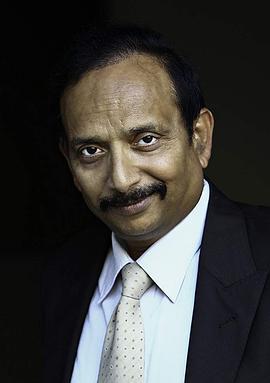 普拉莫德库马尔 Pramod Kumar