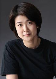 松本纪保 Kio Matsumoto