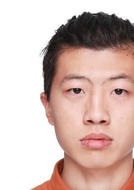 王可宇 Bruce Wang