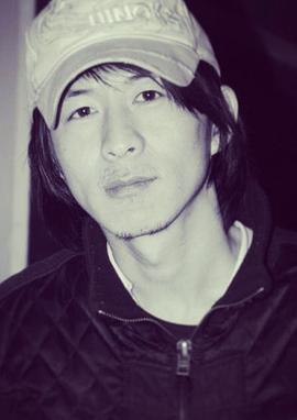 张朋 Zhang Peng