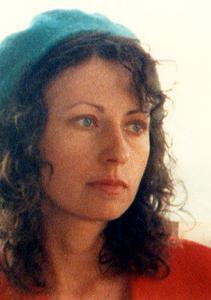 玛丽·里维埃 Marie Rivière